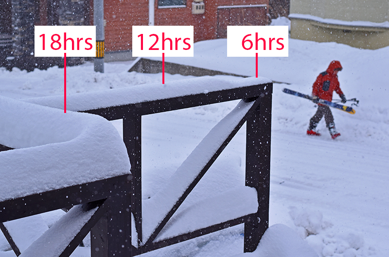niseko-snow-report-05122015