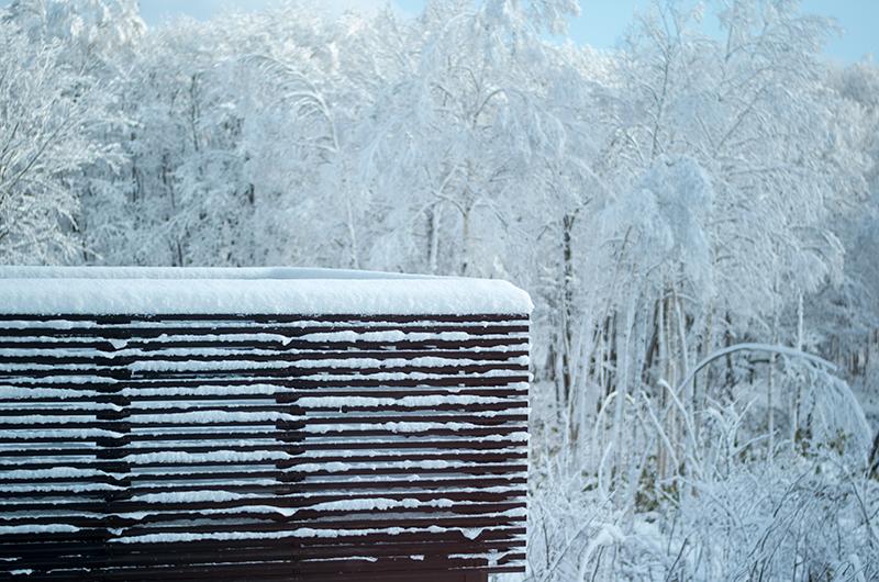 niseko-snow-report-17122015