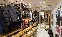 The Lodge Moiwa 834 Shop   Moiwa