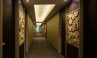 Ki Niseko Corridor | Upper Hirafu