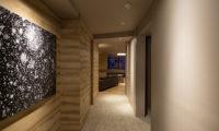 Aspect Niseko Corridor | Middle Hirafu Village