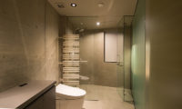 Aspect Niseko Bathroom | Middle Hirafu Village