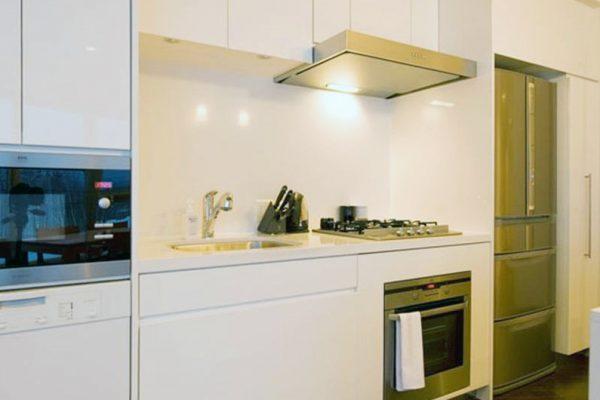 Snow Crystal Kitchen | Upper Hirafu