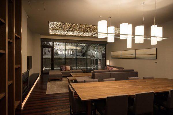 Niseko AYA Niseko - Residence 101