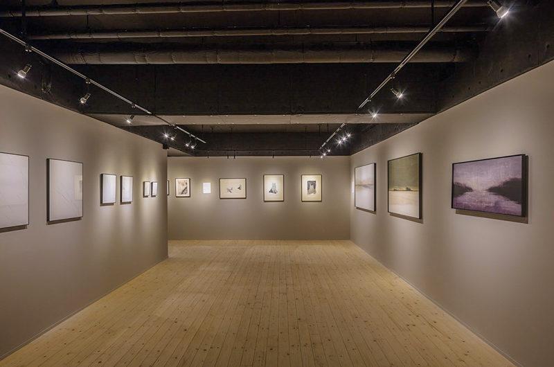Aya Niseko Hotel Art Gallery | Upper Hirafu