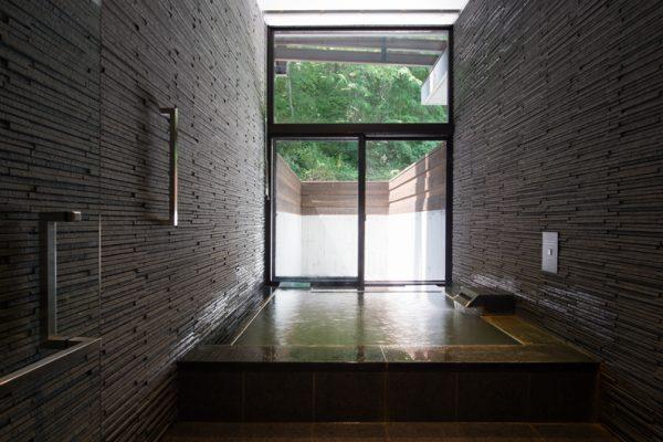 Aya Niseko Residence B 102 Jacuzzi | Upper Hirafu