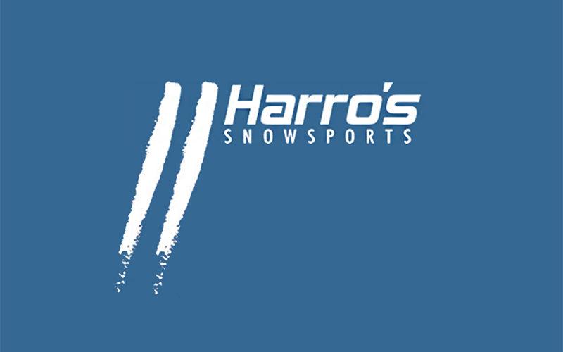 niseko-harros-snowsports