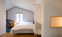 Kuma Cabin Room | Lower Hirafu