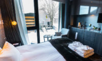 Haven Niseko Studio Room | Middle Hirafu
