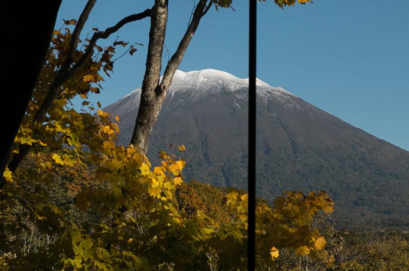 Millesime Mountain View | Lower Hirafu