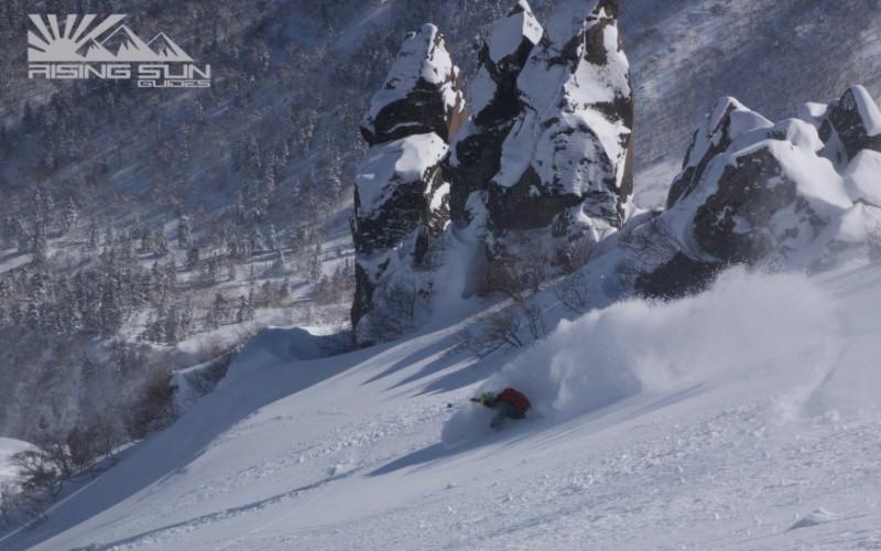 niseko-ski-tour-backcountry-guides-rising-sun-guides