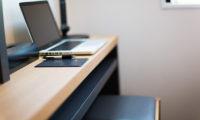 Always Niseko Study Table | Outer Hirafu