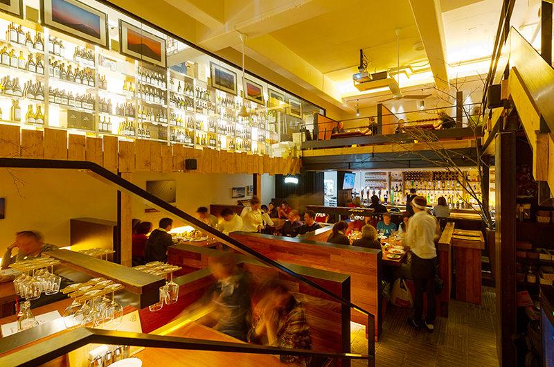 J-Sekka Suites Walk to Bars | Middle Hirafu
