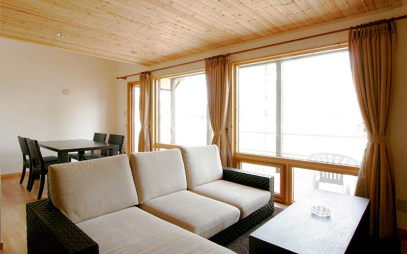bliss-cottage-sakura-02