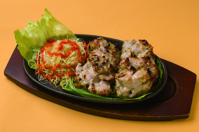 niseko-restaurants-taj-mahal-03