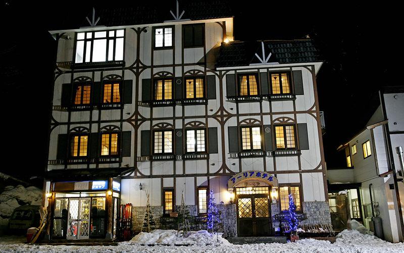 hakuba-aria-hotel-01