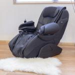 Bluebird Chalets Reclining Chair | Echoland
