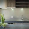 Phoenix Cocoon Kitchen | Lower Wadano