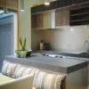 Phoenix Cocoon Kitchen Area | Lower Wadano