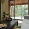 Phoenix Cocoon Living Room | Lower Wadano