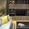 Phoenix Cocoon TV Room | Lower Wadano