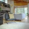 Phoenix Cocoon Lounge Room | Lower Wadano