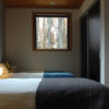 Phoenix Cocoon Twin Bedroom | Lower Wadano