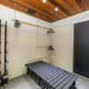 Phoenix Cocoon Drying Room | Lower Wadano