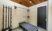 Phoenix Cocoon Drying Room | Lower Wadano