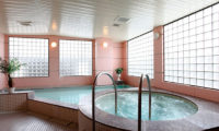 Hakuba Springs Hotel Onsen and Spa | Happo Village