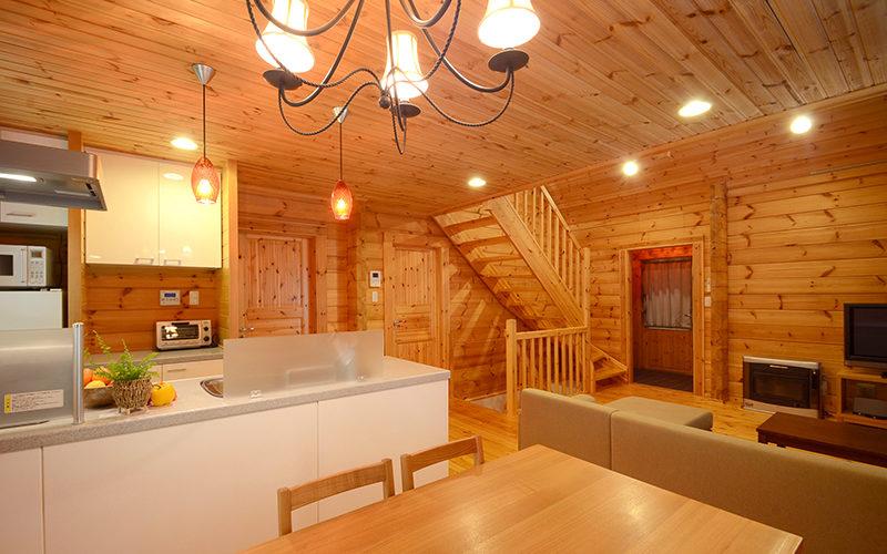 hakuba-maki-cottage-03