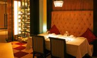 Phoenix Hotel Restaurant | Lower Wadano