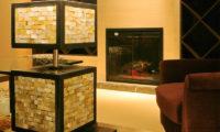 Phoenix Hotel Lobby | Lower Wadano