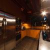 Phoenix One Kitchen Area | Lower Wadano