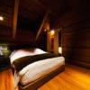 Phoenix One Bedroom at Night | Lower Wadano