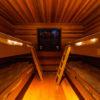 Phoenix One Bunk Beds | Lower Wadano