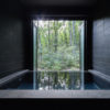 Phoenix One Bathtub with Bath Amenities | Lower Wadano