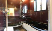 Powdersuites Bathtub | Goryu / Hakuba 47