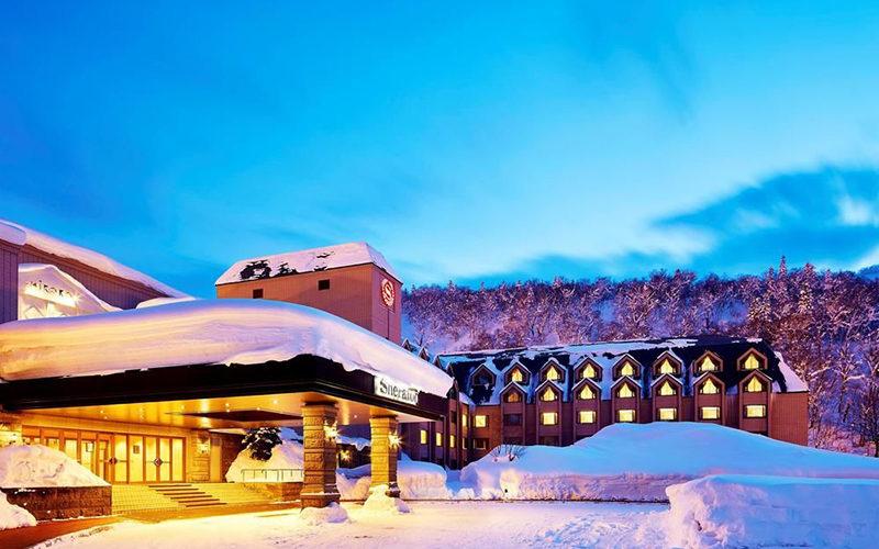 kiroro-sheraton-hokkaido-kiroro-resort-18