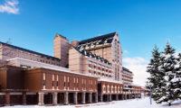 The Kiroro, A Tribute Portfolio Hotel Exterior | Kiroro