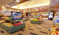 The Kiroro, A Tribute Portfolio Hotel Store | Kiroro