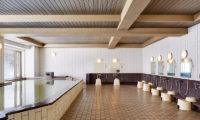 The Kiroro, A Tribute Portfolio Hotel Onsen and Shower | Kiroro