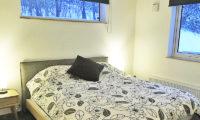 Shirokin Bedroom | Rusutsu