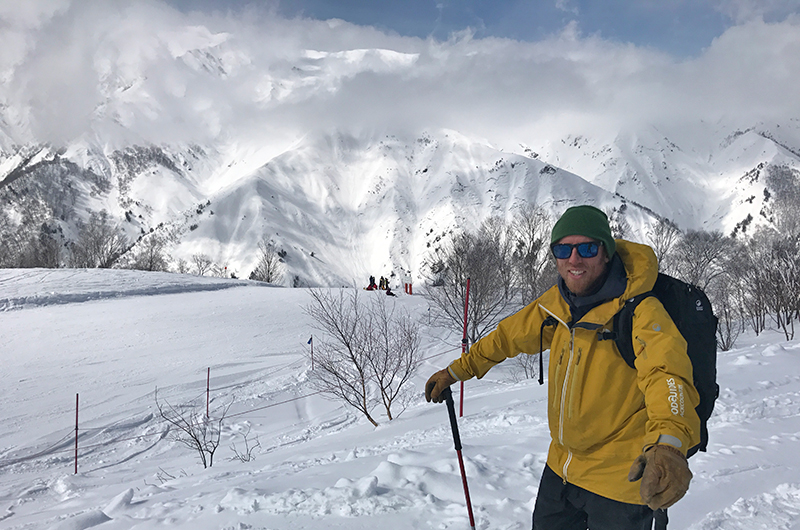 hakuba-good-guide-jerry-williams