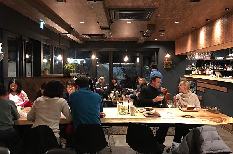 mountain-side-onsite-restaurant-luce