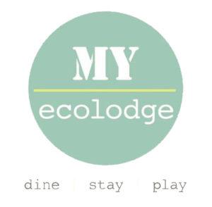 niseko-my-ecolodge-logo