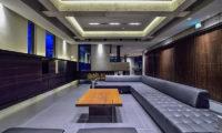 Ori Lounge Room | Lower Hirafu