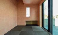 Ori Japanese Style Room | Lower Hirafu