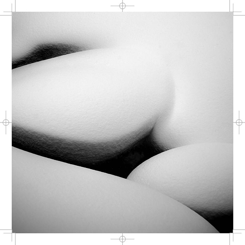 niseko-shouya-tokyo-photo-exhibition-01