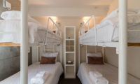 Kitanishi Two Bedroom with Bunk Beds | Middle Hirafu
